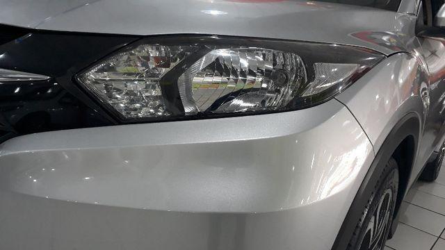 Honda HR-V 2016 EX 1.8 - Foto 3