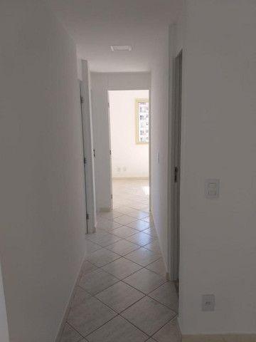 ES- Oportunidade!! Apartamento 3 quartos próximo a Praia de Itapoã - Foto 6