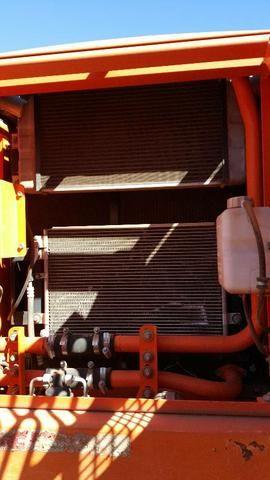 Escavadeira Doosan DX225 LCA ano 2011 - Foto 5