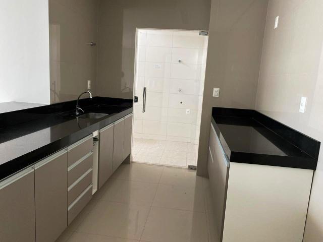 Casa para Aluguel no Condomínio Sol Nascente