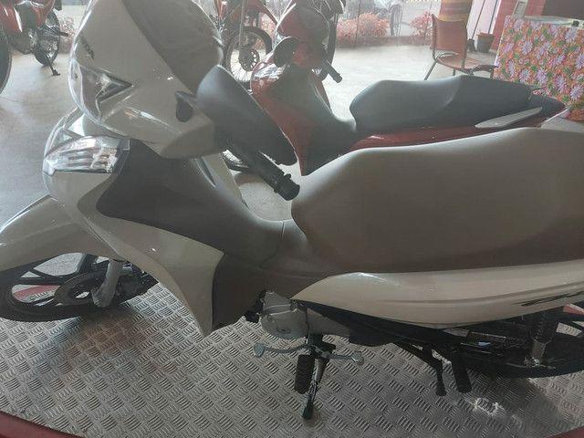 Motocicletas Honda - Foto 4