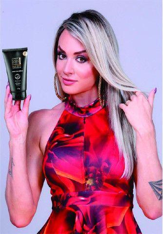 Creme para estrias - Creme para estrias Silk Skin Essential Skin Care - Foto 2