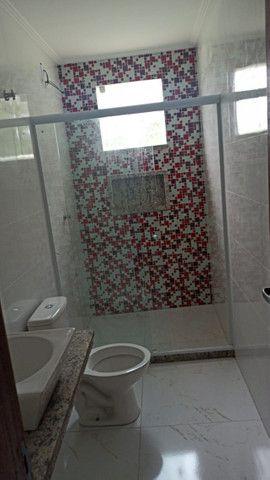 Casa Lindíssima com 3 quartos em Itaipuaçú!!!! - Foto 19