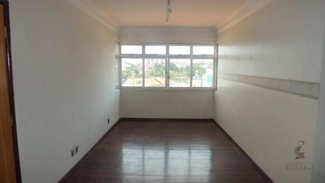 AP1233 - Aluga apartamento no Papicu com 2 quartos sendo uma suíte - Foto 2