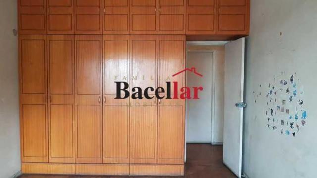 Apartamento à venda com 3 dormitórios em Bonsucesso, Rio de janeiro cod:TIAP32757 - Foto 6