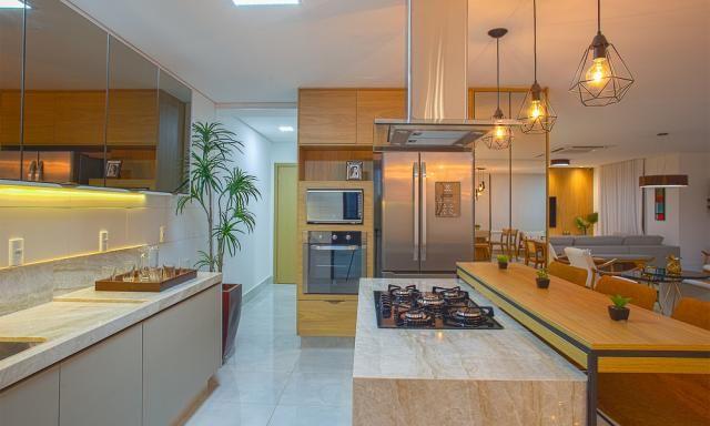 Apartamento no Infinity Residence - Foto 6