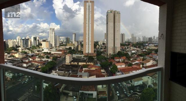 Loft à venda com 1 dormitórios em Setor marista, Goiânia cod:M21AP0757 - Foto 20