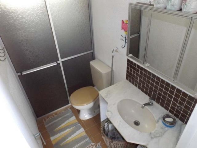 Apartamento quarto e sala no Centro de Guarapari - Foto 7