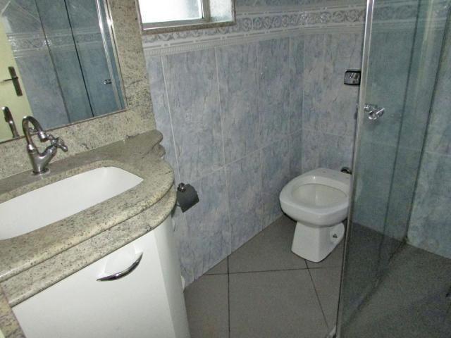 Apartamento para alugar com 3 dormitórios em Centro, Divinopolis cod:27421 - Foto 10