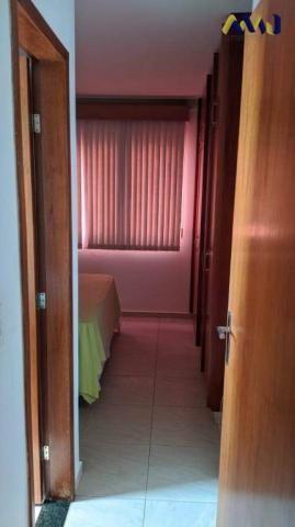 Apartamento no Pedro Ludovico - Próximo ao Areião - Foto 8