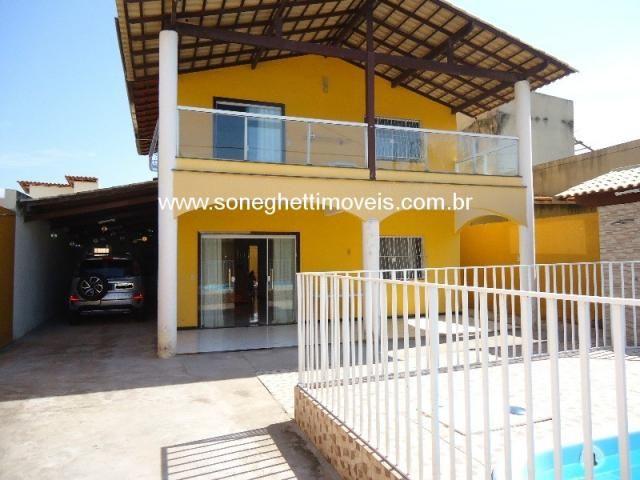 Duplex 04 quartos em Vila Velha ES. - Foto 3