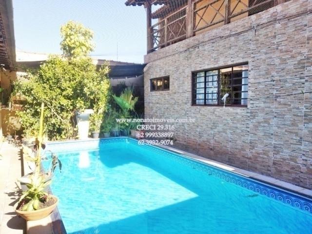 Casa para venda, Jardim América ! 5 Suítes, com Piscina ! ! ! - Foto 13