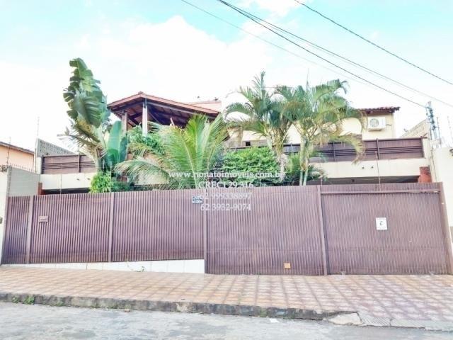 Casa para venda, Jardim América ! 5 Suítes, com Piscina ! ! ! - Foto 15