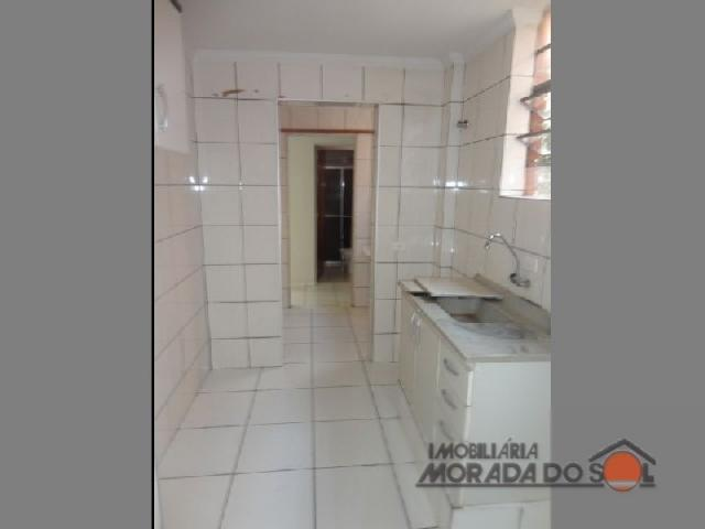 Apartamento para alugar em Zona 07, Maringa cod:01061.001 - Foto 15