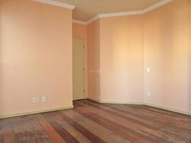 Apartamento para alugar com 3 dormitórios em Centro, Divinopolis cod:27421 - Foto 7