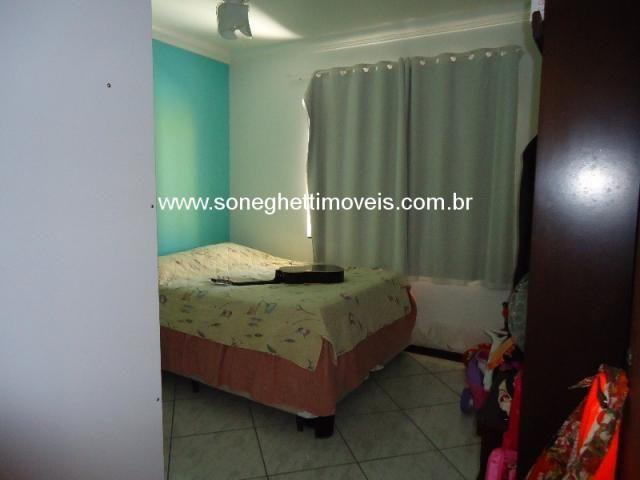 Duplex 04 quartos em Vila Velha ES. - Foto 10