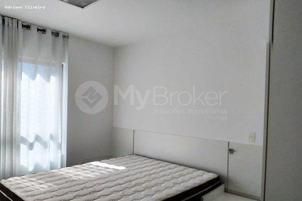 Apartamento para Venda em Goiânia, Jardim Goiás, 3 dormitórios, 3 suítes, 5 banheiros, 2 v - Foto 13