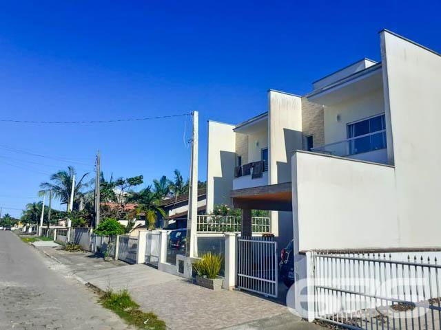Casa à venda com 2 dormitórios em Costeira, Balneário barra do sul cod:03016448 - Foto 5