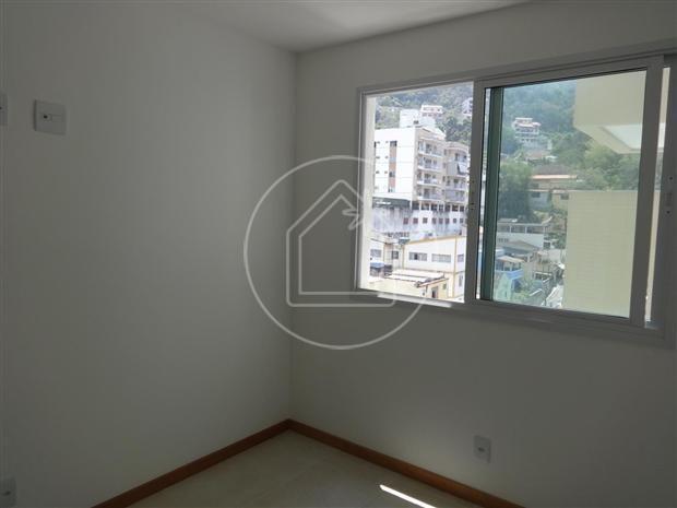 Apartamento à venda com 3 dormitórios em Santa rosa, Niterói cod:599266 - Foto 7