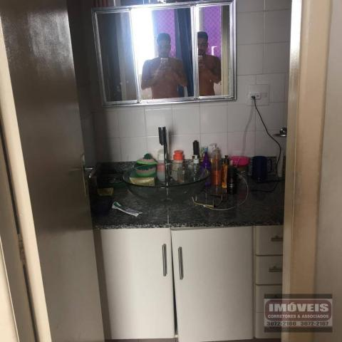 Apartamento com 3 dormitórios à venda, 110 m² por R$ 350.000,00 - Coqueiral de Itaparica - - Foto 11