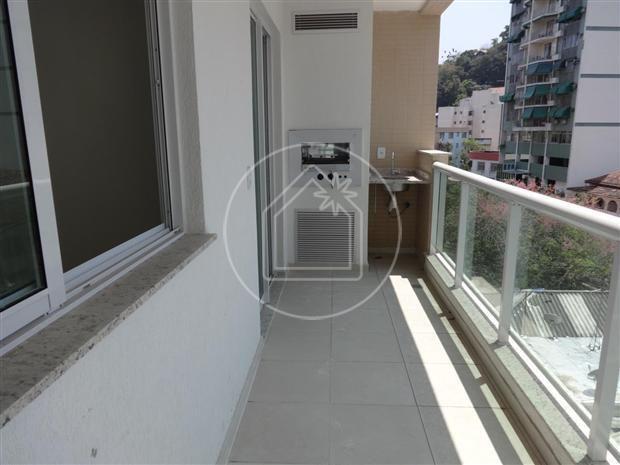 Apartamento à venda com 3 dormitórios em Santa rosa, Niterói cod:599266