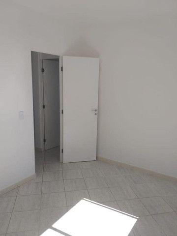 ES- Oportunidade!! Apartamento 3 quartos próximo a Praia de Itapoã - Foto 8