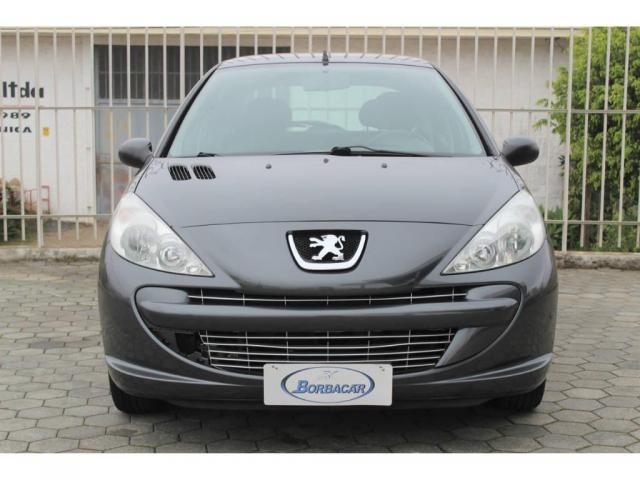 Peugeot 207 HB XR - Foto 2