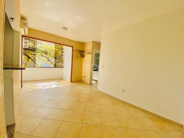 Apartamento para alugar com 2 dormitórios em Glória, Porto alegre cod:BT10295 - Foto 15