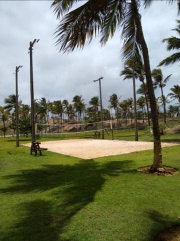 Lote em Condomínio no AP382 - Lote Maikai, Pé na areia. Área de lazer completa // Fin... - Foto 8