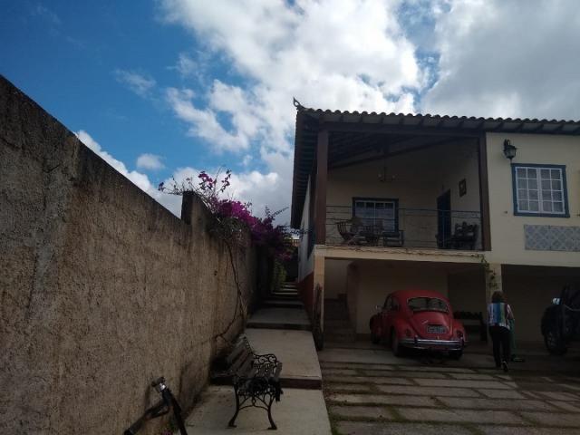 CASA EM TIRADENTES - Foto 2