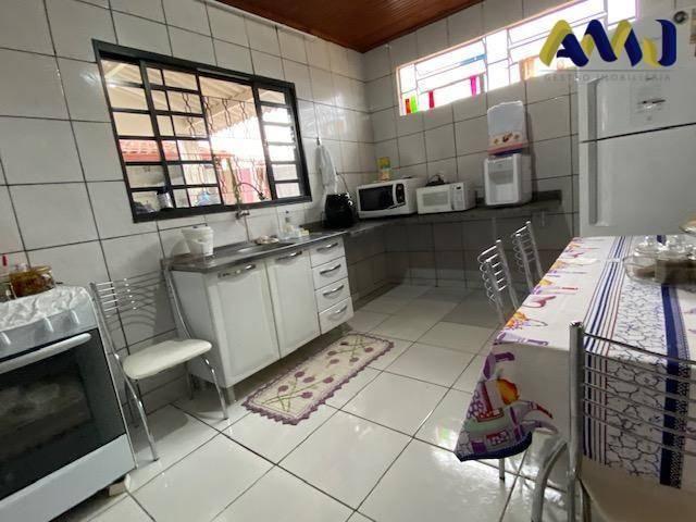 Casa na Vila Itatiaia - Foto 8