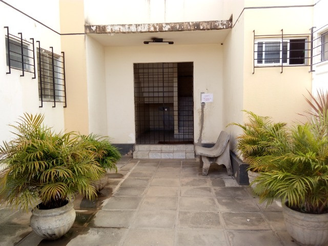 Apartamento 2 quartos + dependência completa, Jardim Atlântico - Foto 16