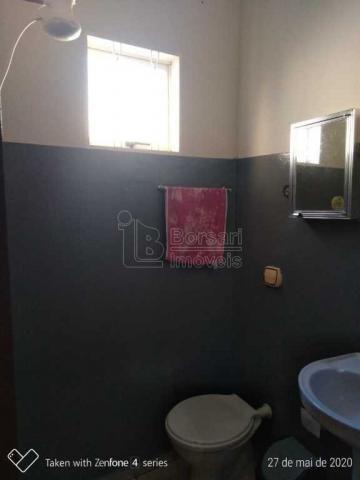 Casas de 3 dormitório(s) no Jardim América (Vila Xavier) em Araraquara cod: 10182 - Foto 11