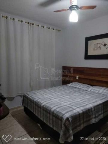 Casas de 3 dormitório(s) no Jardim América (Vila Xavier) em Araraquara cod: 10182 - Foto 10