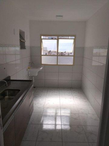 ES- Oportunidade!! Apartamento 3 quartos próximo a Praia de Itapoã - Foto 5