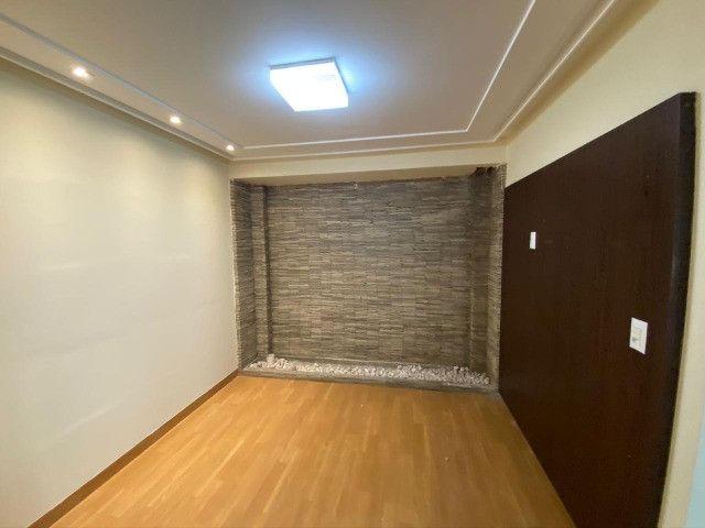 [AL730] Casa com 2 Pavimentos na Rua Abrahão Alliz. Zumbi -Caxangá !! - Foto 17