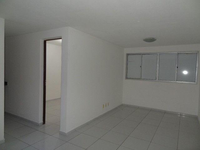 Terreo com 01 quarto ha poucos metros do unipe - Foto 5