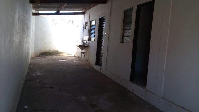 Casa - Aluguel Jundiaí - Foto 8