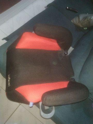 Assento  - Foto 2