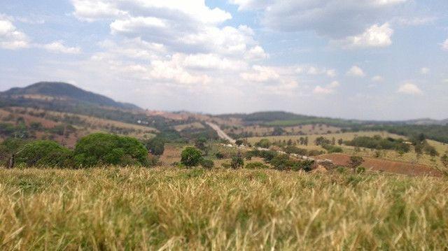 Fazenda 80 ha em Para de Minas/MG - Foto 16