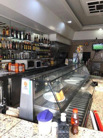 Bar e Lanchonete - Foto 6