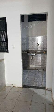 Casa 1/4 em Gurupi  - Foto 3