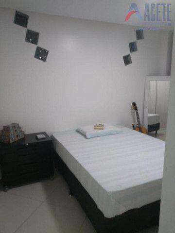 Apartamento para locação em Itabuna - Foto 5