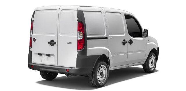 Vagas para Agregar veículos leves - Fiorino, Doblo, Kombi e veículos de passeio - Foto 3