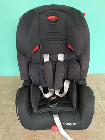 Cadeira Auto Cosco Evolve 15 a 36 kg - Foto 2