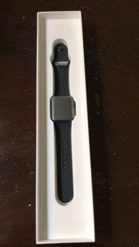 Apple Watch 3 38mm - Foto 2