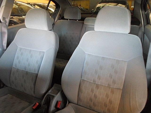 GM - Vectra Elegance 2008 Manual - Foto 3