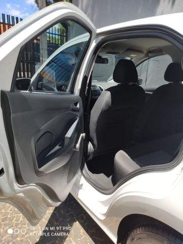 Ford Ka 2017 - Foto 15