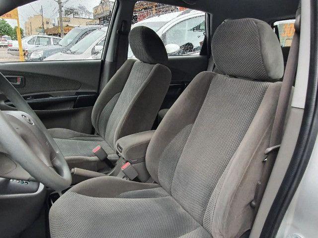 Hyundai / Tucson GLS Automática - Completa - único dono - Nova ! - Foto 6