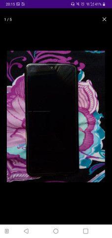 Troco K12 max em um iphone - Foto 3